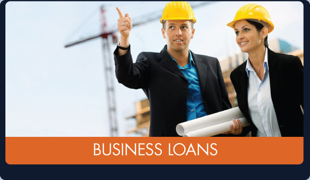Business Loans For Business – important aspects