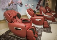 Tips to follow while buying a massage chair