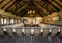THE BUSINESS DEALS IN THE PERFECT VENUES