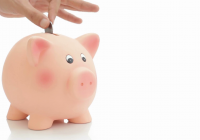 The best plans to save a lot of money
