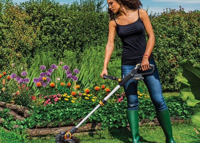 Things to consider before buying string trimmer lines