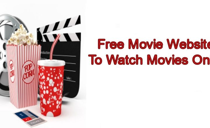 Merits Of Watching Movies Online For Free