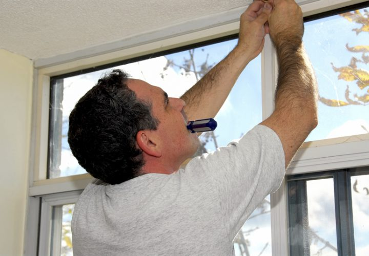 Simple Tips On Proper Window Care And Maintenance