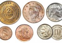 What Every Rare Coin Collector Needs To Know About Coin Grading
