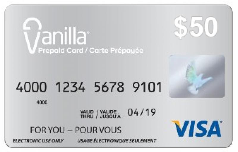 vanilla-visa-card