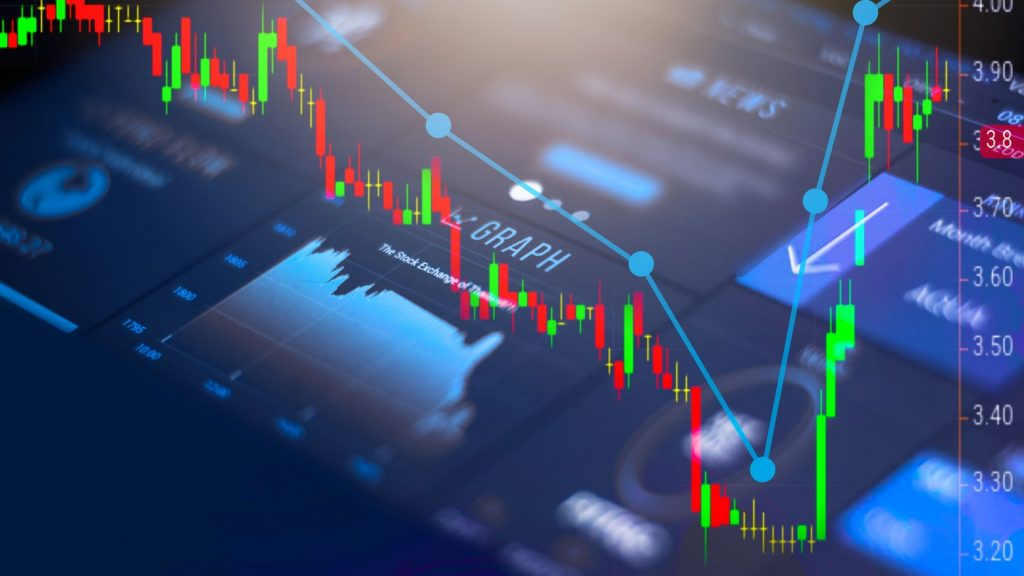 meta trading 5 for beginners