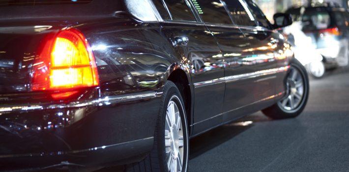 Limousine Rental San Antonio