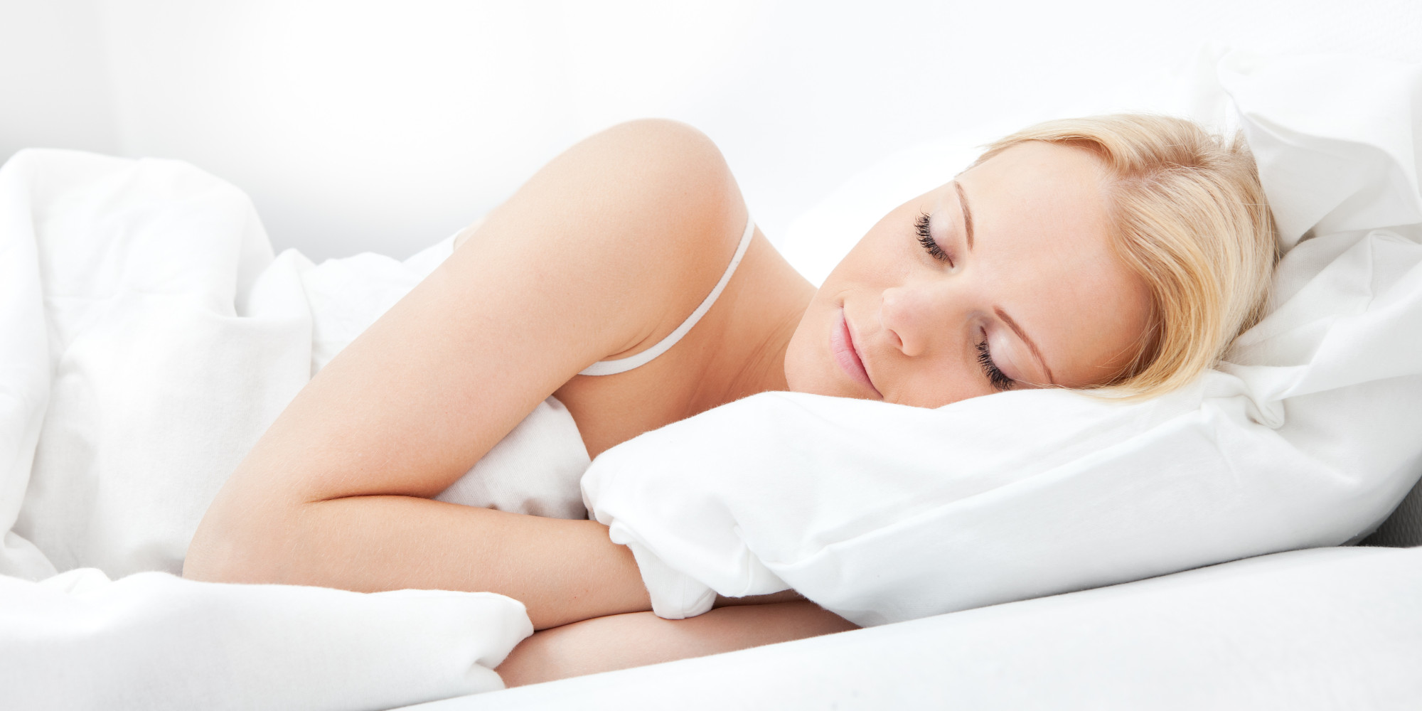 Easily Find Out Here Now Information About The Best Quality Pillows!