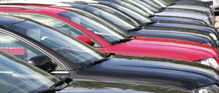WestCoast Auto Sales Sell, Trade-In,Buy Pre-Owned Cars