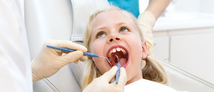What you need to know about dental tips