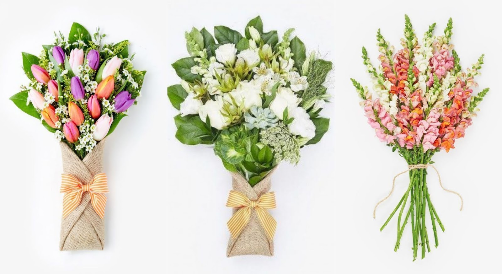 birthday flowers delivery Singapore